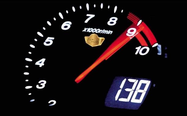 ریمپ ecu : برداشتن کات آف خودرو | رفع محدودیت دور موتور | car cut off