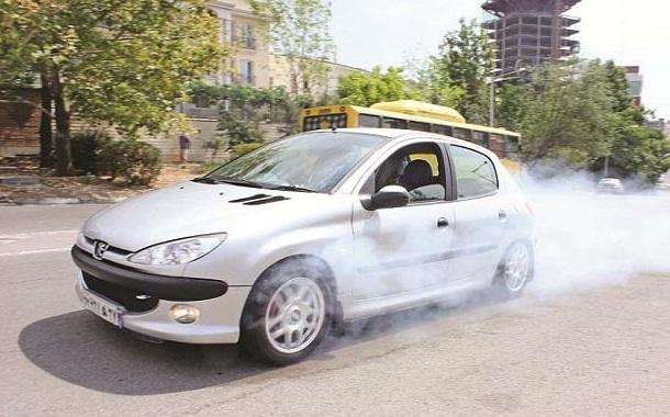 ریمپ ecu : افزایش شتاب خودرو | افزایش گاز ماشین | برنامه ریزی سنسور دوم اکسیژن