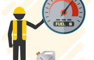 کاهش مصرف سوخت با تیونینگ خودرو | ریمپ ایسیو