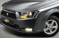 کاهش دمای کارکرد فن خودرو های EF7 ای اف سون | کاهش دمای موتور خودرو دنا