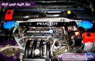 مقدمه دوم بر تقویت موتور خودرو : تقویت شاتون و پیستون و سر سیلندر
