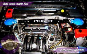 مقدمه ای بر تقویت موتور 2
