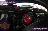 مقدمه ای بر تقویت برقی خودرو | مرکز تیونینگ و تقویت خودرو کاراک
