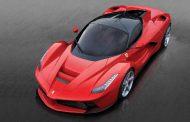 عکس ماشین مسابقه شماره 4 |مجله ماشین مسابقه