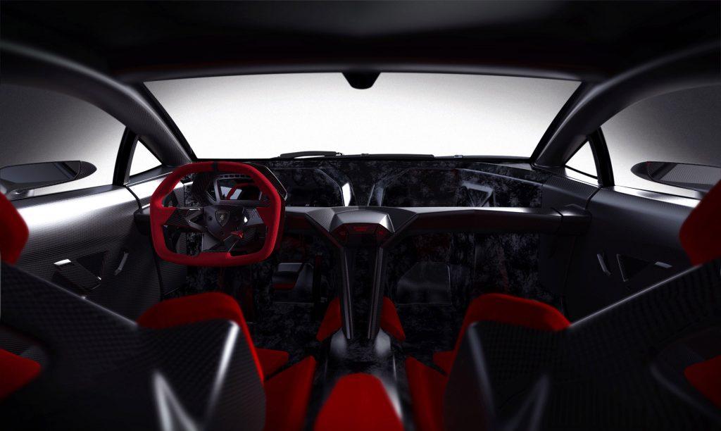 ماشین-مسابقه-لامبورگینی-(2)