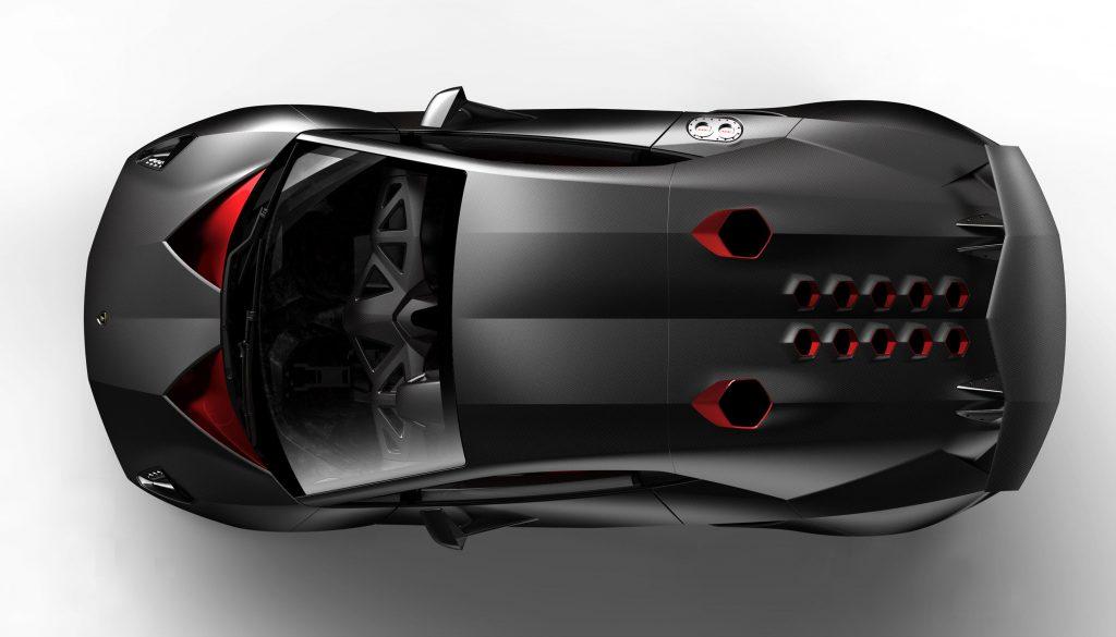 ماشین-مسابقه-لامبورگینی-(5)