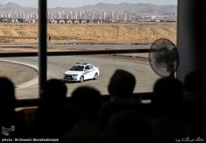 مجله ماشین مسابقه عکس مسابقات گشت جاده ای 2019 (2)