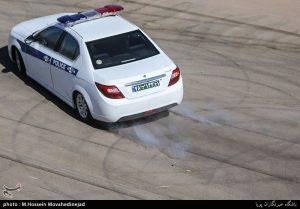 مجله ماشین مسابقه عکس مسابقات گشت جاده ای 2019 (4)