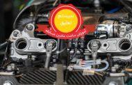 چگونه یک ماشین مسابقه بسازیم 🔥   قسمت دوم: بهبود سیستم تعلیق