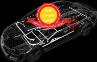 چگونه یک ماشین مسابقه بسازیم 🔥 | قسمت چهارم : بهبود جلو بندی اتومبیل