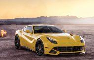 عکس ماشین مسابقه شماره ۳۰ | مجله ماشین مسابقه