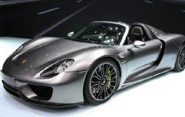 عکس ماشین مسابقه شماره ۳۱ | مجله ماشین مسابقه