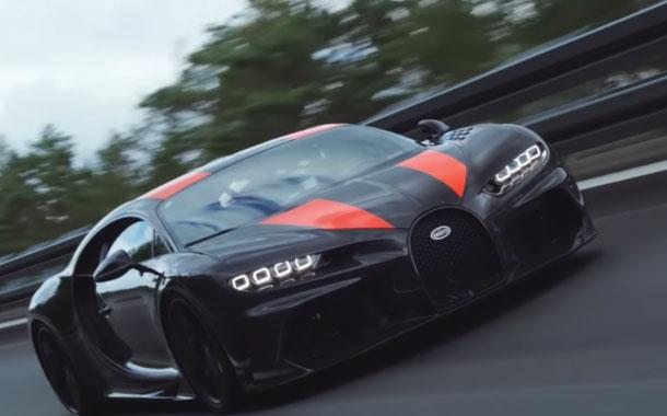 عکس ماشین مسابقه شماره ۳۴ | مجله ماشین مسابقه