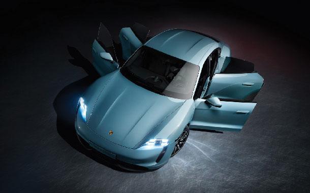 عکس ماشین مسابقه شماره ۲۷ | مجله ماشین مسابقه