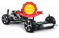 چگونه یک ماشین مسابقه بسازیم 🔥 | قسمت هفتم : انواع سیستم تعلیق